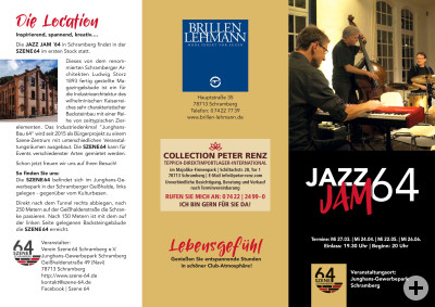 Jazz_Jam_64_Flyer_Fruehjahr_2019