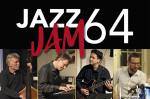 Jazz Jam64 Stammband